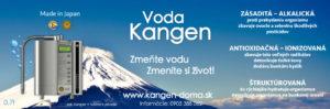 Banner-Kangen-voda